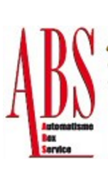 ABS Boutique