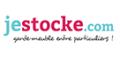 Je stock.com