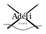 Adéli Paris