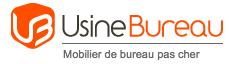 Usine Bureau
