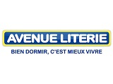 Avenue Literie