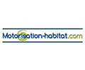 Motorisation Habitat