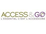 Access&Go