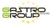 Gastromastro Group