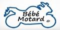 Bébé Motard