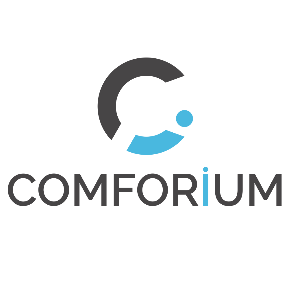 Comforium
