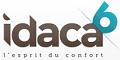 Icada6