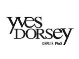 Yves Dorsey