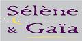Selene et Gaia