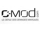 C-Mod