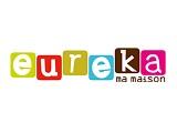 Eureka Ma Maison