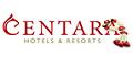 Centara Hotels