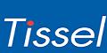 Tissel