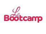 LeBootCamp