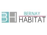 Bernay Habitat