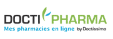Doctipharma Pharmacies en ligne