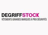 Dégriff'Stock