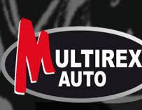 Multirex