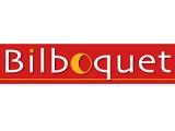 Bilboquet.com