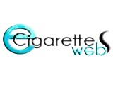 Ecigarette-web