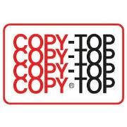 COPY-TOP