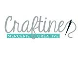 Craftine