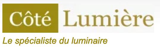 Côté Lumière