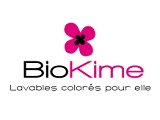 Biokime
