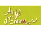 Au fil d'Emma
