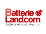 Batterieland