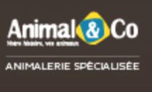 AnimalEtCo