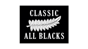 Classic All Blacks