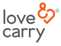 love-and-carry