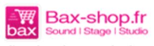 Bax-Shop.fr