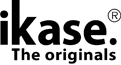 iKase