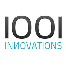 1001innovations