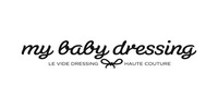 MYBABYDRESSING