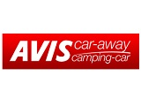 Avis car-away