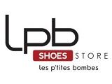 LPB SHOES STORE