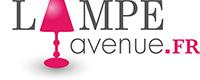 Lampe avenue