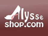 Alysse Shop