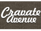 Cravate Avenue