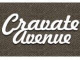 Cravate Avenue