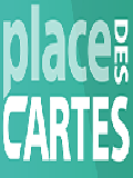 Place des Cartes