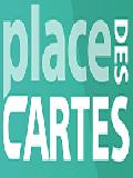 Place des Cartes