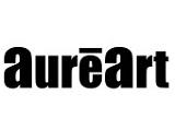 Auréart