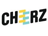 Cheerz