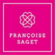 Francoise Saget