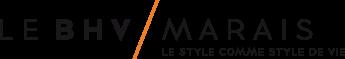 BHV/ Marais