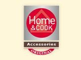 Home & Cook Accessoires